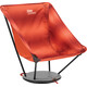 Therm-a-Rest UNO Camp Stool orange